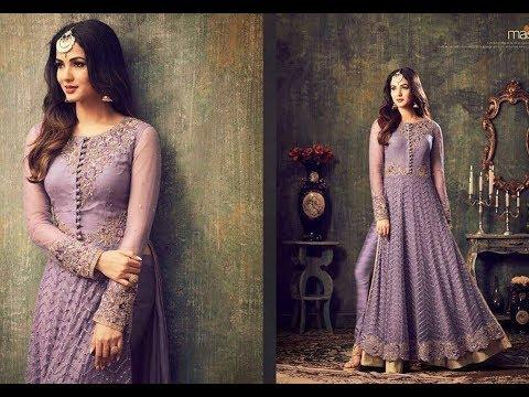 بالصور فساتين في دبي , اروع واجمل الفساتين الرائعة الجميلة 16241 5