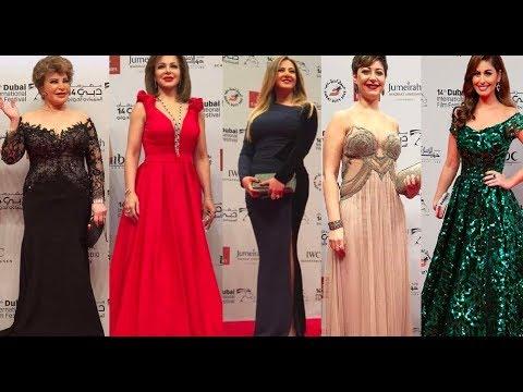 بالصور فساتين في دبي , اروع واجمل الفساتين الرائعة الجميلة 16241 7