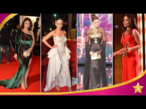 بالصور فساتين في دبي , اروع واجمل الفساتين الرائعة الجميلة 16241 8