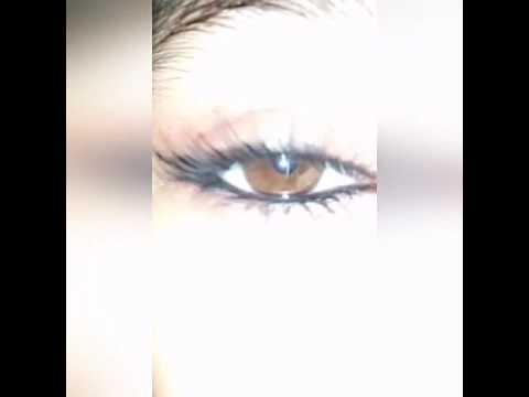 صور اجمل عيون عسلية , اروع واجمل العيون البسيطة الجميلة