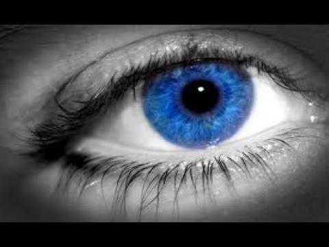 بالصور اجمل عيون عسلية , اروع واجمل العيون البسيطة الجميلة 16243 10
