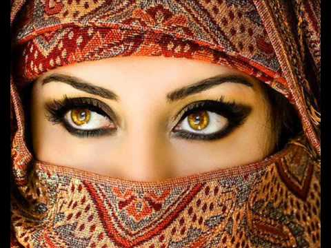 بالصور اجمل عيون عسلية , اروع واجمل العيون البسيطة الجميلة 16243 2