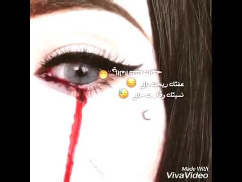بالصور اجمل عيون عسلية , اروع واجمل العيون البسيطة الجميلة 16243 3