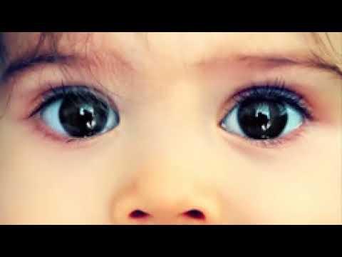 بالصور اجمل عيون عسلية , اروع واجمل العيون البسيطة الجميلة 16243 7