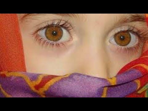 بالصور اجمل عيون عسلية , اروع واجمل العيون البسيطة الجميلة 16243 8