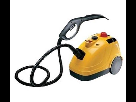 صور جهاز تنظيف الكنب بالبخار , اروع واجمل الاجهزة التى تنظف البيت