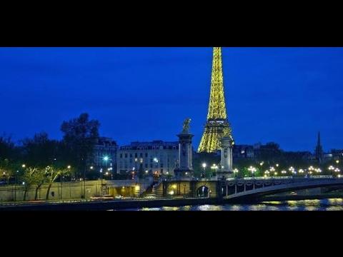 صور معلومات عن فرنسا , اروع المعلومات عن فرنسا الجميلة