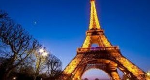 معلومات عن فرنسا , اروع المعلومات عن فرنسا الجميلة