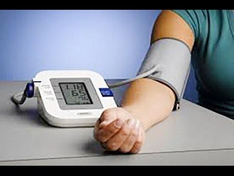 بالصور اسماء حبوب الضغط , العلاج من امراض الضغط العالى 16265 5