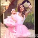 صور الام وبنتها , اروع واجمل صور الام وبناتها