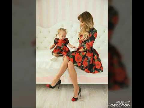 بالصور صور الام وبنتها , اروع واجمل صور الام وبناتها 16272 6