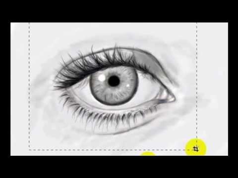 صورة تعليم الرسم بالرصاص خطوة خطوة بالصور , اروع الرسومات بالرصاص