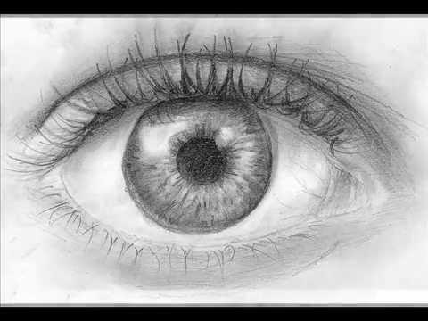تعليم الرسم بالرصاص خطوة خطوة بالصور اروع الرسومات بالرصاص كيف