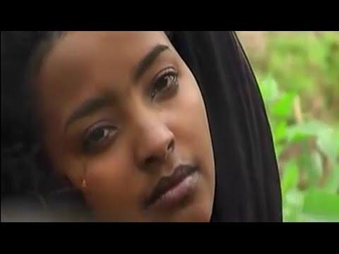بالصور جميلات من السودان , اجمل واروع الجميلات الرقيقة 16286 10