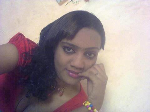 بالصور جميلات من السودان , اجمل واروع الجميلات الرقيقة 16286 3