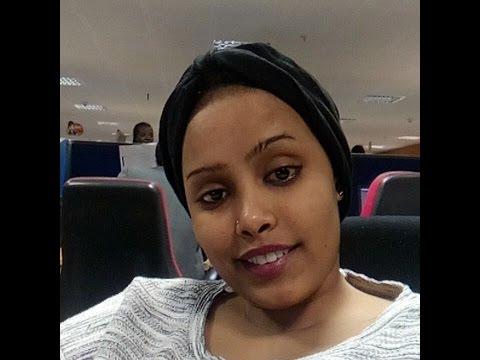 بالصور جميلات من السودان , اجمل واروع الجميلات الرقيقة 16286 6
