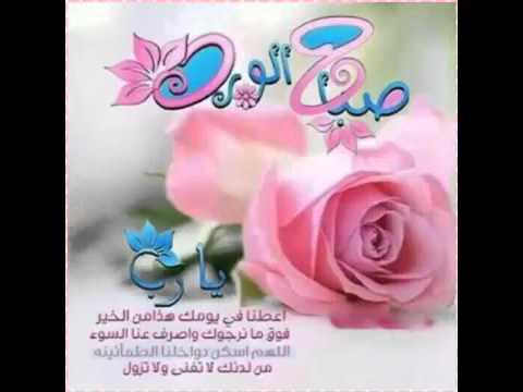 بالصور صور صباحيه للحبيب , اروع واجمل العبارات والكلام فى الصباح 2223 5