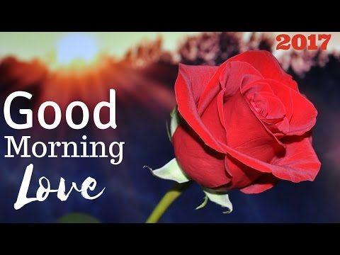 بالصور صور صباحيه للحبيب , اروع واجمل العبارات والكلام فى الصباح 2223 7