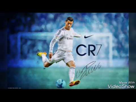 صورة صور لكرستيانو رونالدو , افض لاعب كرة فى العالم