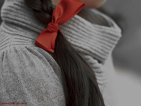 بالصور صور بنات انيقات , البنات الرقيقة الرائعة الجميلة 2240 3