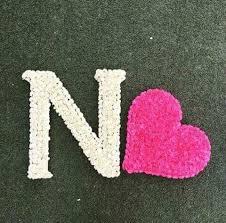 صور صور حرف n , اجمل صور حرف n