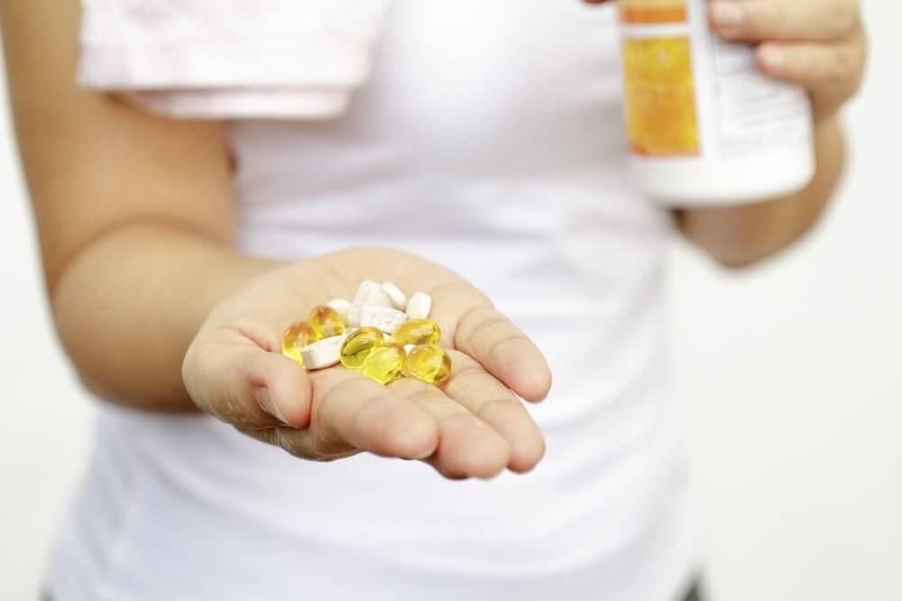 صورة اعراض نقص فيتامين د عند النساء , اهميه فيتامين د للحمل