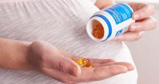 صور اعراض نقص فيتامين د عند النساء , اهميه فيتامين د للحمل