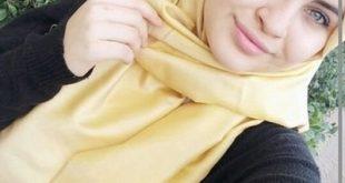 بالصور صور بنات عراقيات , اجمل نساء بالعراق 3057 12 310x165