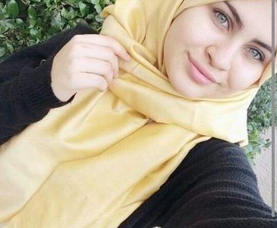 صور صور بنات عراقيات , اجمل نساء بالعراق