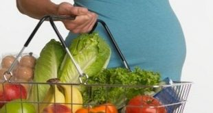 صور تغذية الحامل في الشهر الاول , افضل نظام غذائي للحمل في الشهر الاول