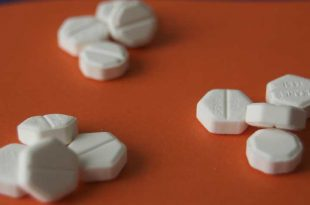 صورة جرعة ميزوتاك للاجهاض , الاجهاض بطريقه امنه