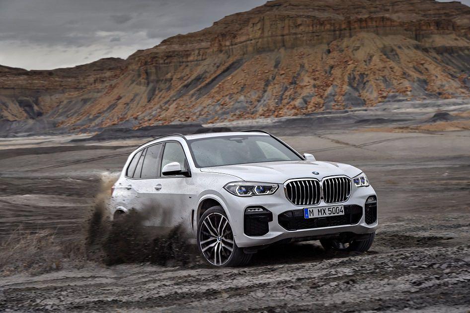صورة احسن سيارة في العالم , افضل السيارات لعام 2019