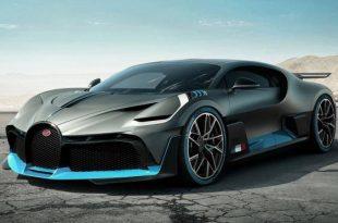 صور احسن سيارة في العالم , افضل السيارات لعام 2019