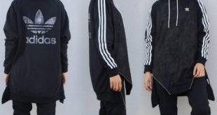 صورة ملابس رياضية للمحجبات 3091 9 310x165