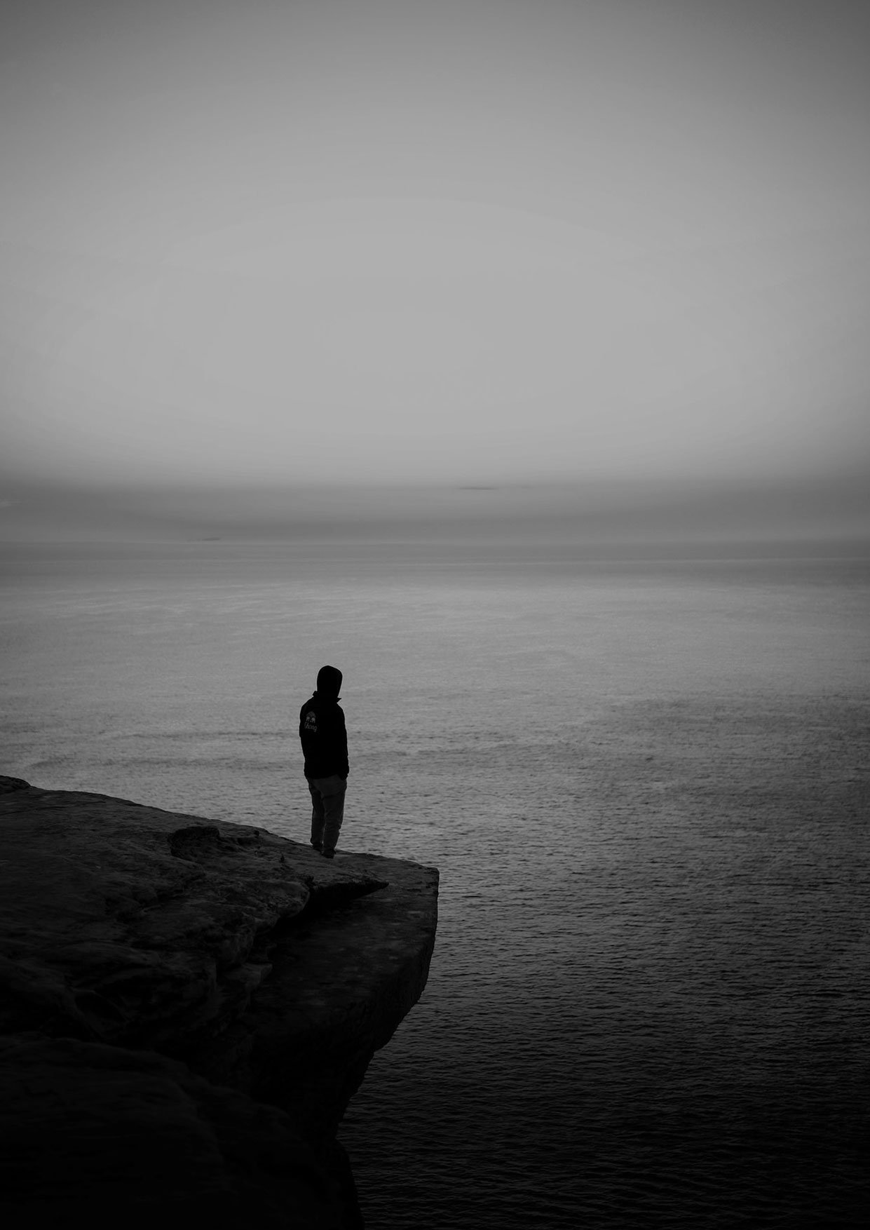 صورة صور شخص حزين 6222 1