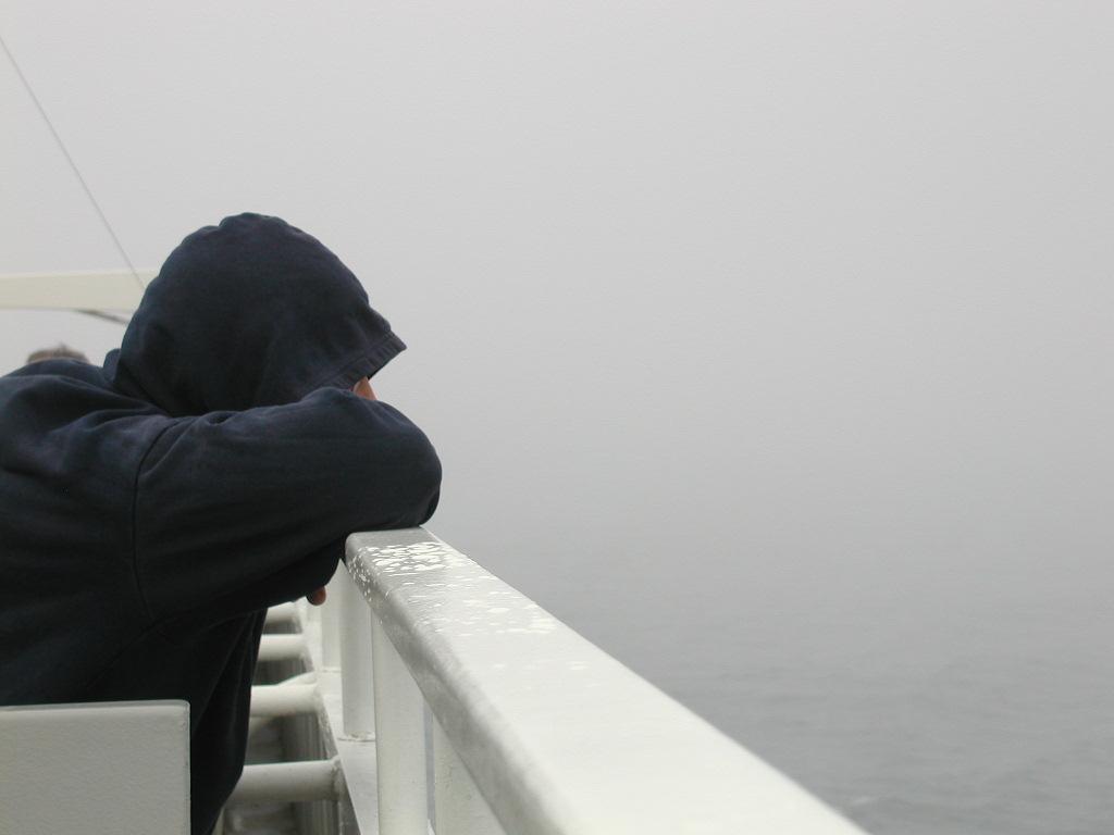 صورة صور شخص حزين 6222 2