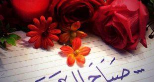 صورة صورصباح الخير رومانسيه 6433 11 310x165
