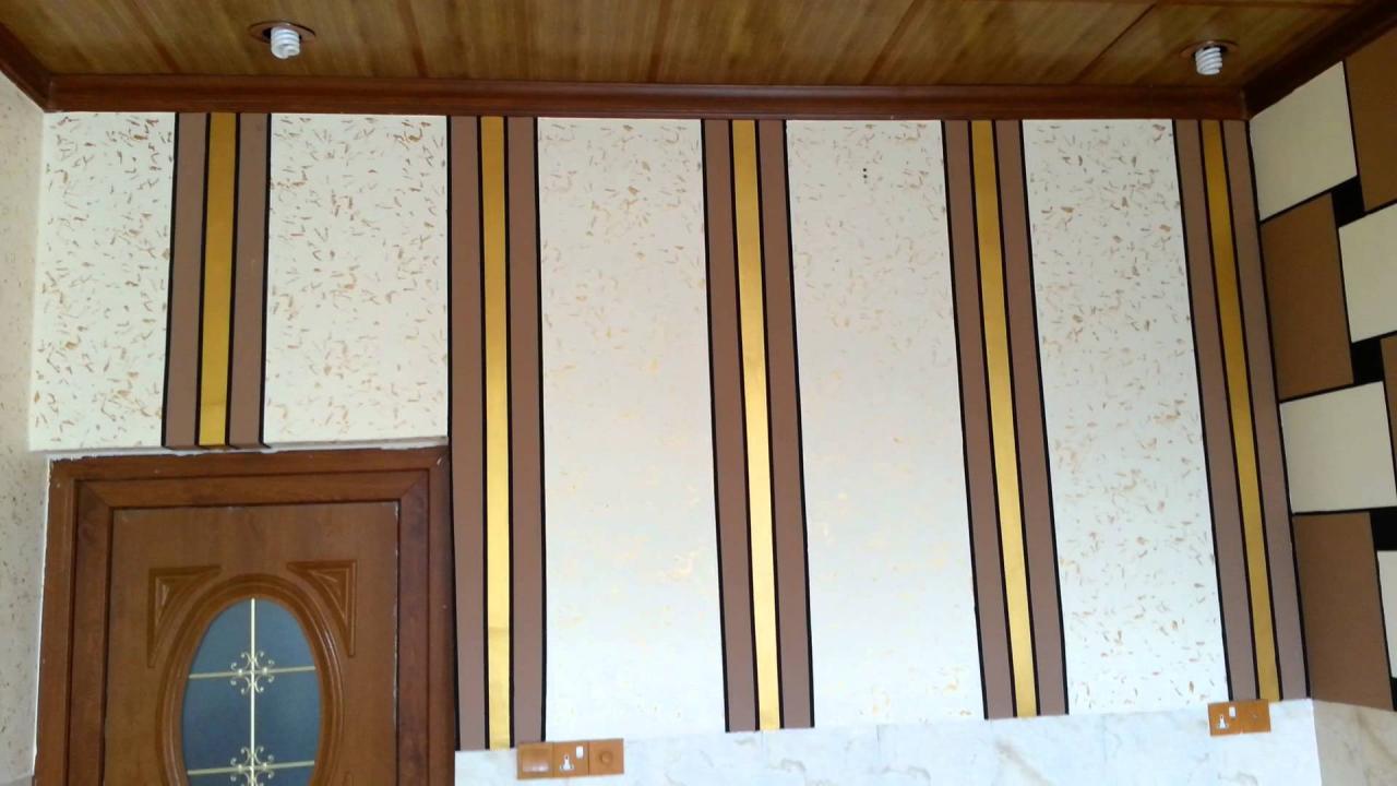 صورة تغليف جدران 6514 5